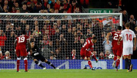 Tan man ve qua phat den o Champions League - Anh 1