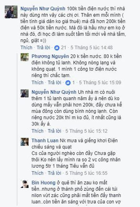 Mot thang tieu het 3,2 trieu van bi chong mang la tieu hoang - Anh 3