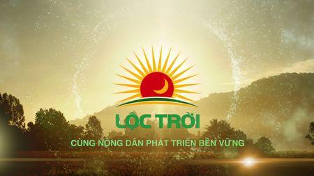 VDSC: Lai rong 2017 cua LTG du kien tang truong 38%, 2018 se cham muc 532 ty dong - Anh 1