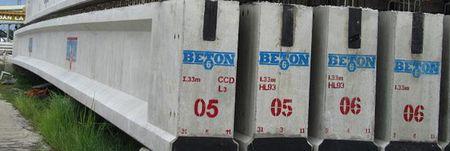 Sau Xi mang HB, den luot MBKE thoai von khoi Beton 6 - Anh 1