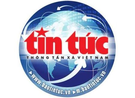 Pho Chu tich Quoc hoi Tong Thi Phong tham du phien hop Ban chap hanh AIPA-38 - Anh 1