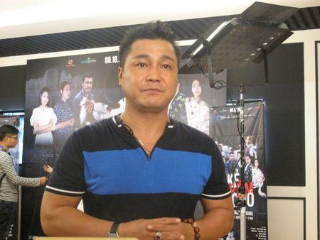 Ly Hung: Phim lam lai tu kich ban nuoc ngoai khong sang tao - Anh 1