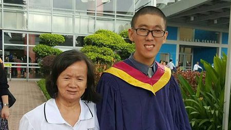Chang trai 26 tuoi nguoi Singapore tro thanh nghi luc song cua hang trieu nguoi - Anh 6
