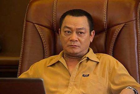 "Cac nghe si mien Bac noi gi ve viec vo danh hai Xuan Bac ""to"" NSND Anh Tu? - Anh 3"