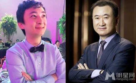 Tai tu So Kieu Truyen Lam Canh Tan bi ban than thieu gia giau nhat Trung Quoc chui tham te - Anh 4