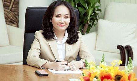 Ai nu cua dai gia Dang Van Thanh hoan tat mua 14 trieu co phieu SBT - Anh 1