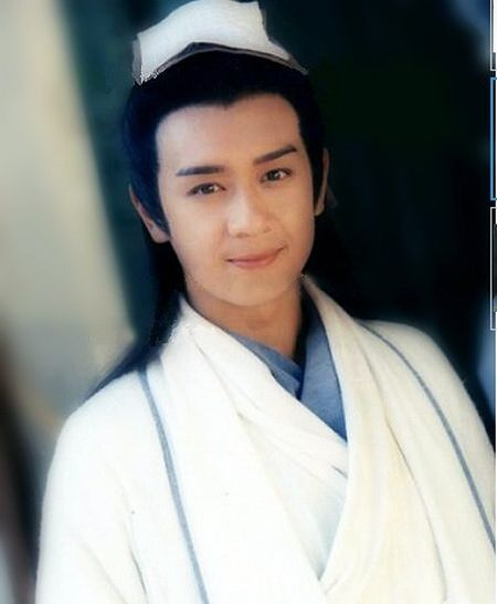 Dien vien dong 'Ton Ngo Khong' - ngoi sao sang trong phim co trang Trung Quoc - Anh 5