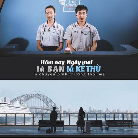 Thien tai bat hao: Vu gian lan thi cu gay sot tu Thai Lan sang Viet Nam - Anh 10