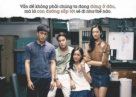 Thien tai bat hao: Vu gian lan thi cu gay sot tu Thai Lan sang Viet Nam - Anh 1