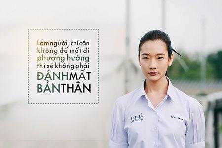 Thien tai bat hao: Vu gian lan thi cu gay sot tu Thai Lan sang Viet Nam - Anh 2