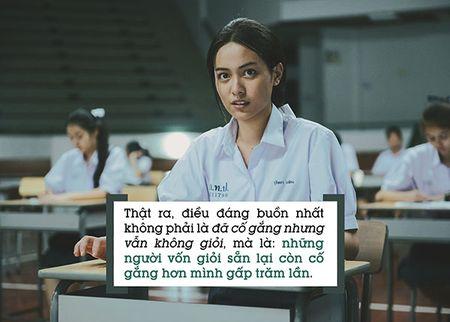 Thien tai bat hao: Vu gian lan thi cu gay sot tu Thai Lan sang Viet Nam - Anh 4