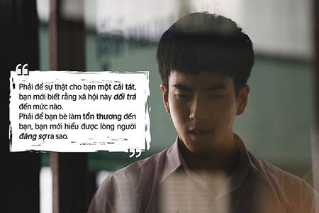 Thien tai bat hao: Vu gian lan thi cu gay sot tu Thai Lan sang Viet Nam - Anh 6