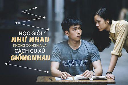 Thien tai bat hao: Vu gian lan thi cu gay sot tu Thai Lan sang Viet Nam - Anh 7