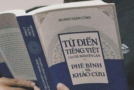 Co mot han si xu Thanh - Ky I: Nong, sot - Anh 2