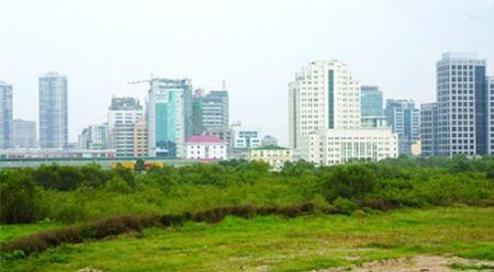 Ha Noi cong bo them 121 doanh nghiep no thue - Anh 1