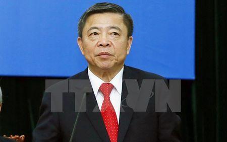 Ong Vo Kim Cu nghi huu tu thang 10-2017 - Anh 1