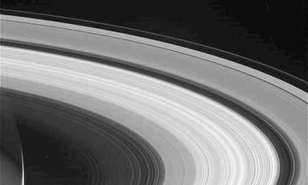 Nhung buc anh cuoi cung cua tau Cassini trong su menh sao Tho - Anh 4