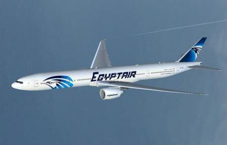 Noi lai duong bay thang Cairo-Tokyo sau bon nam gian doan - Anh 1