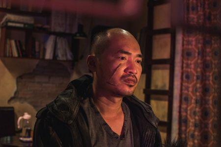 'Chi Pheo ngoai truyen': Thanh nhan dai ke khu kho - Anh 7