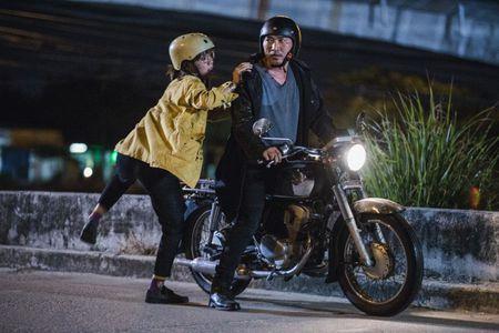 'Chi Pheo ngoai truyen': Thanh nhan dai ke khu kho - Anh 8