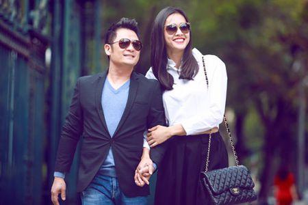 Bang Kieu van chu cap cho Duong My Linh du chia tay? - Anh 1
