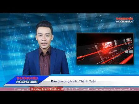 Ban tin so 42: Nhieu sai sot tai Chung cu Hoang Anh Gold House - Anh 1