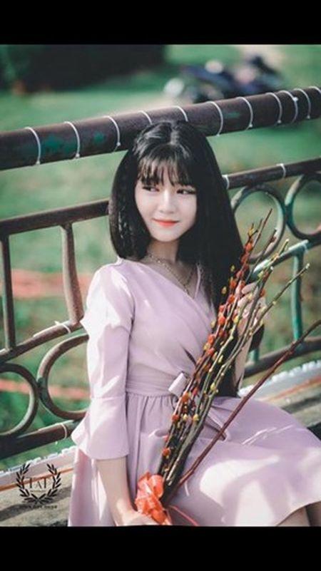 Hot girl Quảng Nam