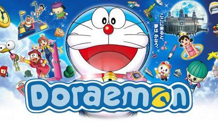 10 bai hoc sau sac va y nghia tu bo truyen tranh Doraemon - Anh 1