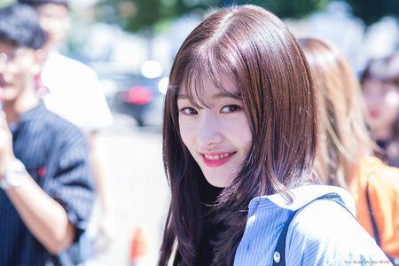 Nhan sac tuyet tran cua my nu duoc du doan 'ke nghiep' Suzy, Yoona, Seolhyun - Anh 10
