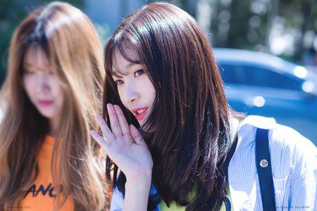 Nhan sac tuyet tran cua my nu duoc du doan 'ke nghiep' Suzy, Yoona, Seolhyun - Anh 11