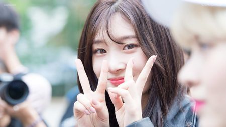Nhan sac tuyet tran cua my nu duoc du doan 'ke nghiep' Suzy, Yoona, Seolhyun - Anh 12
