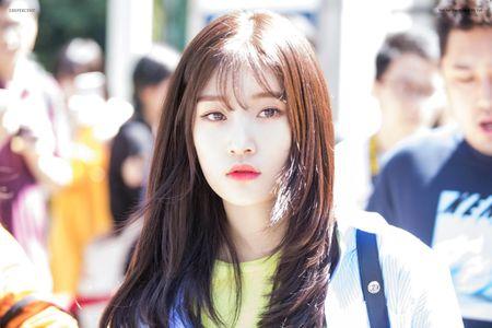 Nhan sac tuyet tran cua my nu duoc du doan 'ke nghiep' Suzy, Yoona, Seolhyun - Anh 13
