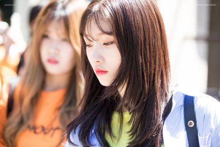Nhan sac tuyet tran cua my nu duoc du doan 'ke nghiep' Suzy, Yoona, Seolhyun - Anh 14
