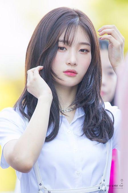 Nhan sac tuyet tran cua my nu duoc du doan 'ke nghiep' Suzy, Yoona, Seolhyun - Anh 15