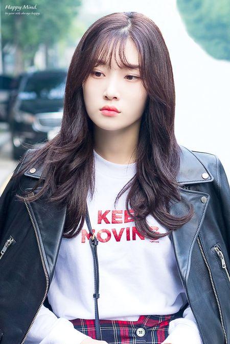 Nhan sac tuyet tran cua my nu duoc du doan 'ke nghiep' Suzy, Yoona, Seolhyun - Anh 17