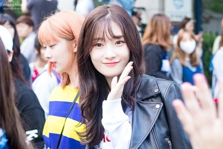 Nhan sac tuyet tran cua my nu duoc du doan 'ke nghiep' Suzy, Yoona, Seolhyun - Anh 18