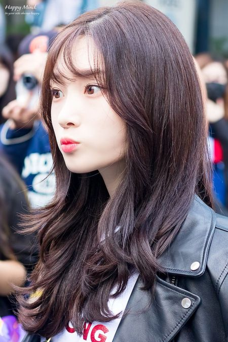 Nhan sac tuyet tran cua my nu duoc du doan 'ke nghiep' Suzy, Yoona, Seolhyun - Anh 19