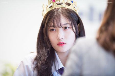 Nhan sac tuyet tran cua my nu duoc du doan 'ke nghiep' Suzy, Yoona, Seolhyun - Anh 3