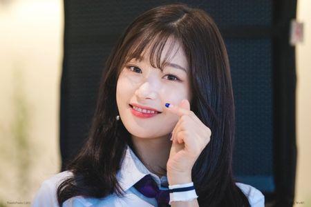 Nhan sac tuyet tran cua my nu duoc du doan 'ke nghiep' Suzy, Yoona, Seolhyun - Anh 6