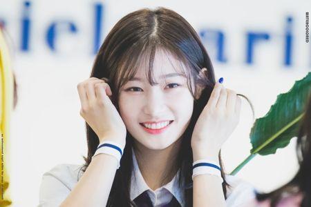 Nhan sac tuyet tran cua my nu duoc du doan 'ke nghiep' Suzy, Yoona, Seolhyun - Anh 7