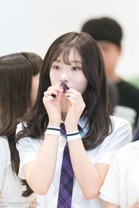 Nhan sac tuyet tran cua my nu duoc du doan 'ke nghiep' Suzy, Yoona, Seolhyun - Anh 8
