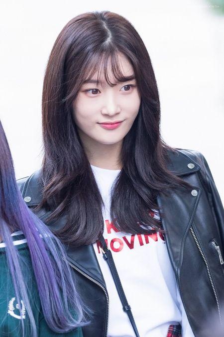 Nhan sac tuyet tran cua my nu duoc du doan 'ke nghiep' Suzy, Yoona, Seolhyun - Anh 9