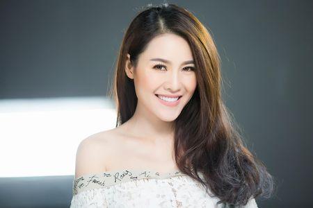 Chuc nang nhan dien khuon mat cua Iphone X cung phai 'bo tay' truoc nhung sao Viet nay! - Anh 11