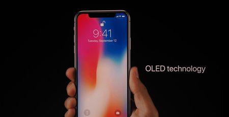 Samsung va LG dau tu them 30 trieu USD vao Cynora cua Duc de tao ra nhung man hinh OLED hieu qua hon - Anh 3