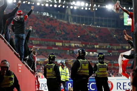 DIEM NHAN Arsenal 3-1 Cologne: Wenger thay doi kip thoi. Dang cap Sanchez va gia tri Kolasinac - Anh 2