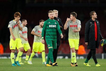 DIEM NHAN Arsenal 3-1 Cologne: Wenger thay doi kip thoi. Dang cap Sanchez va gia tri Kolasinac - Anh 5