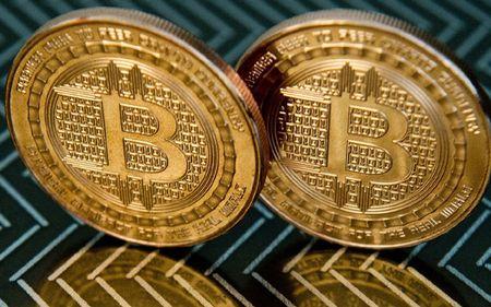 Bitcoin lao doc khong phanh sau khi Trung Quoc dong san giao dich - Anh 1