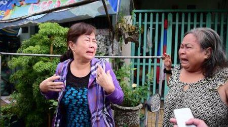 Doi bat cho tha rong khong ngan cho dai hay bec-gie - Anh 1