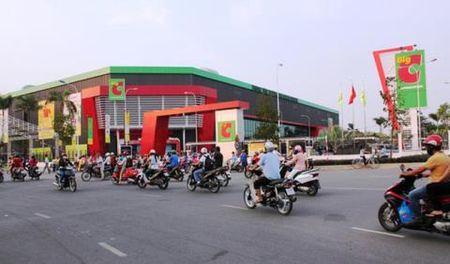 Hang Thai Lan o at vao Viet Nam: Noi lo lon hon - Anh 2