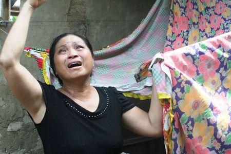 Ha Tinh: 'Nha cua tan hoang, tai san bi bao danh hu hong ca roi' - Anh 6